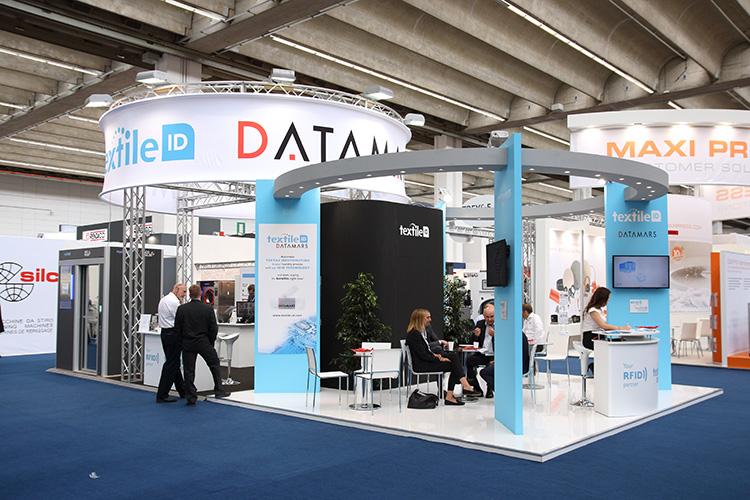 datamars texcare international
