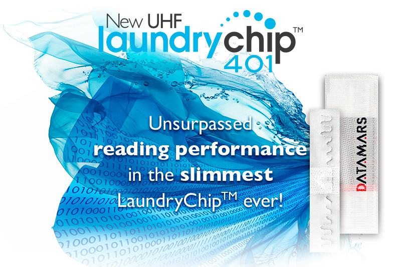 Laundry-Chip-401