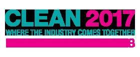 Clean2017
