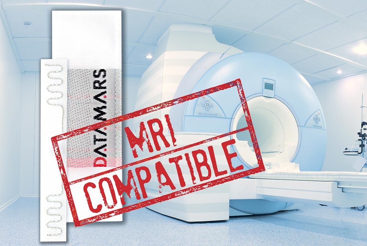Datamars-LaundryChip-MRI-compatible