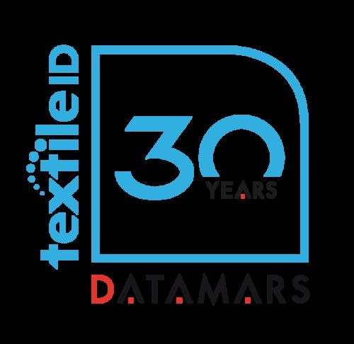 Datamars Textile ID-Anniversario-30-anni
