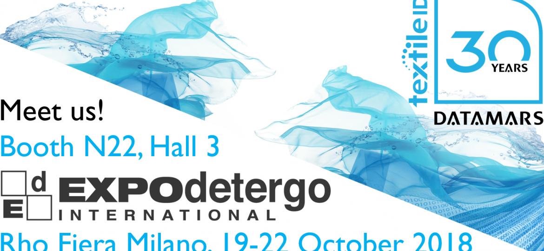 Expo-Detergo-2018