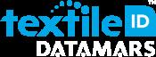 logo textile