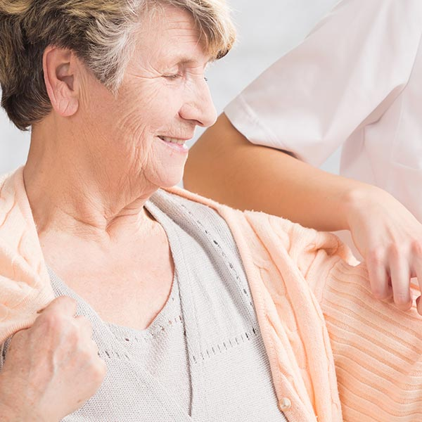 Elderly-Homes-e-Commuinities