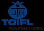 Rosa Toifl logo