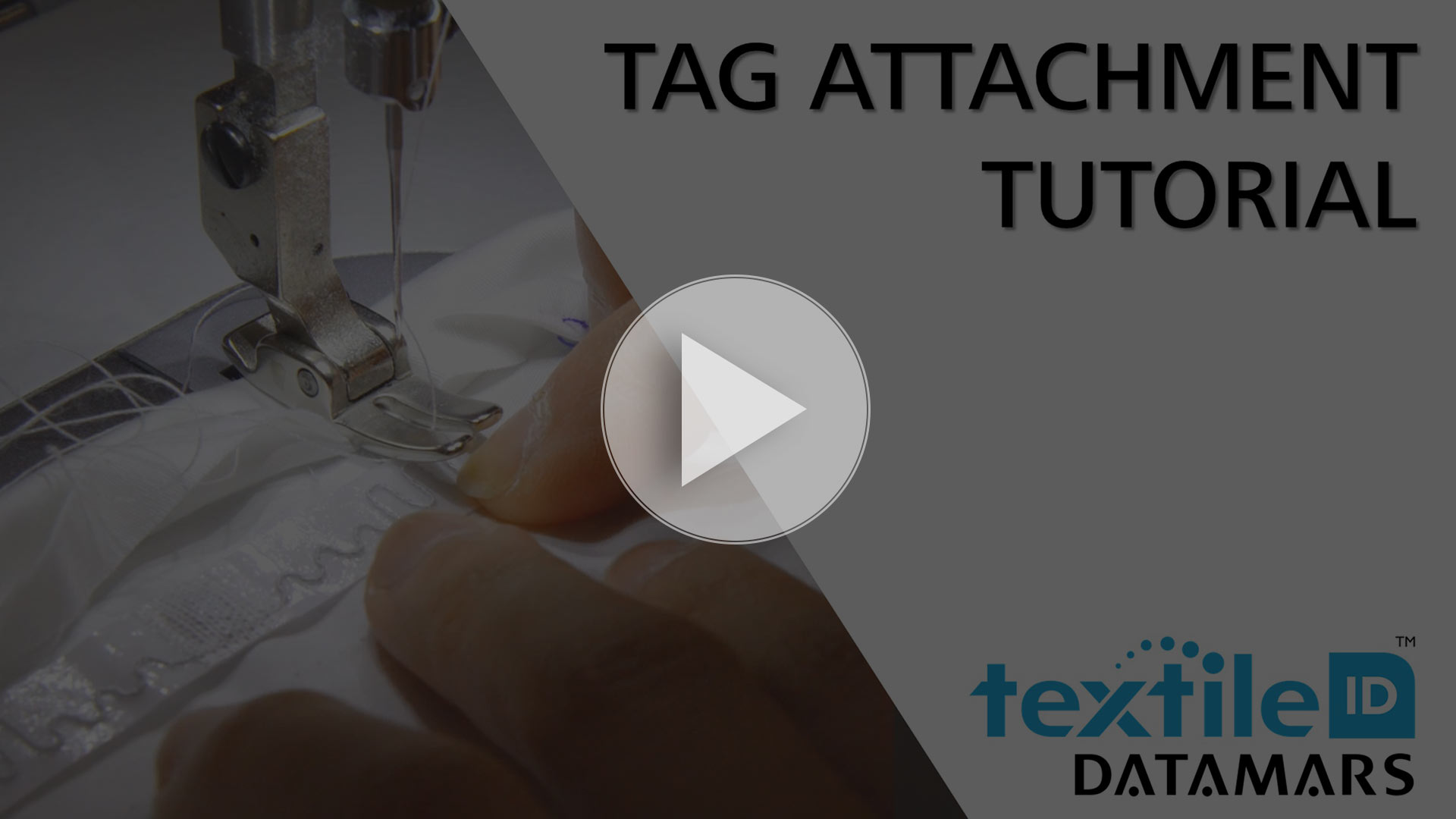 cop tag attachment tutorial