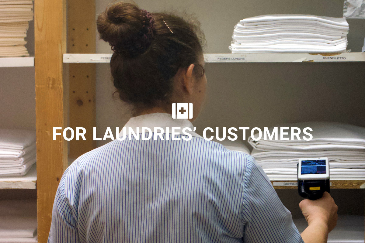 For-laundries-customers