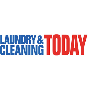 Laundry_cleaning_Today