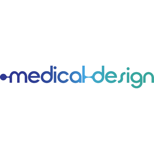 logoMedicalDesign