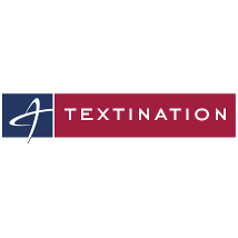 textination