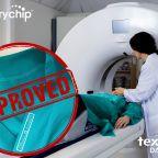 MRI white paper _ newsletter