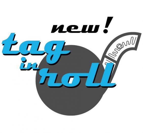 logo completo th