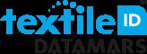 Datamars | Textile ID